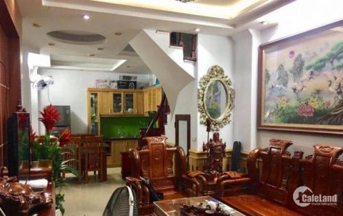 Nhà An Phú Tây 140m2, giá 1 tỷ 5 tặng toàn bộ nội thất