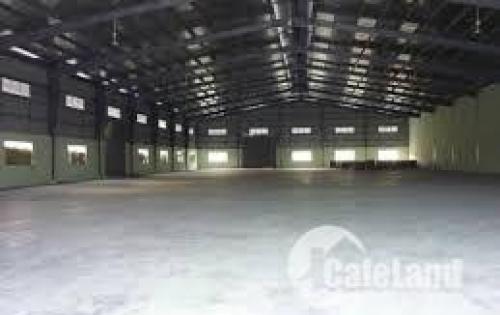 Chuyển đổi kinh doanh bán Kho Xưởng 1360m2 Trần Đại Nghĩa Giá 5,8 Tỷ Call 0948.731.865