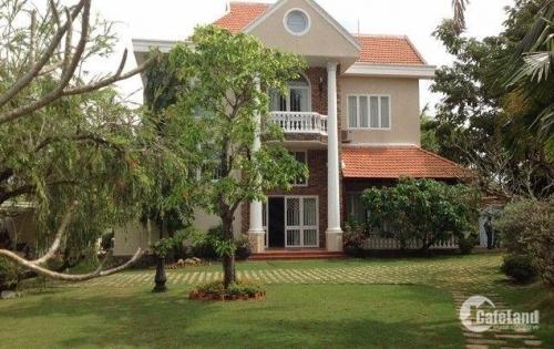 Chị Sáu ần bán gấp biệt thự vườn để chia tài sản-2,5 tỷ-01214258733