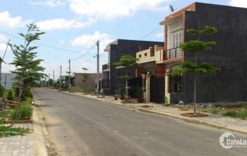 Mở bán 85 lô đất nền khu đô thị Hưng Long City , thanh toán Chỉ 4,1%/tháng