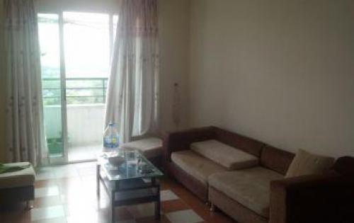 Bán căn hộ chung cư Conic Đình Khiêm, Nguyễn Văn Linh, 68m2, giá 1 tỷ 320 triệu, 2PN