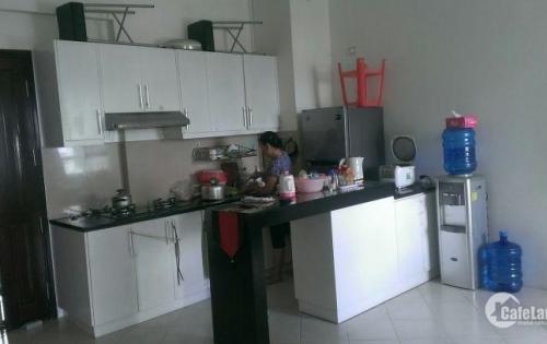 Cần bán gấp căn hộ chung cư Conic Garden, 2PN, giá chỉ 1tỷ080triệu. đã có sổ hồng.