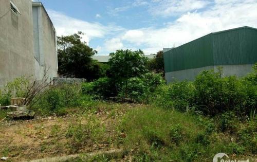 Bán đất ở đường Dương Công  Khi , Hóc Môn ,cách nhà máy nước  800m / Liên hệ 096.480.4249 Linh