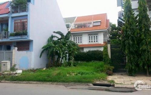 Bán gấp đất khu vực chợ Nhị Xuân , Tân Xuân,Hóc Môn.6x15=80m2 , đầy đủ mọi tiện nghi. Giá 790Tr .Sổ hồng riêng.