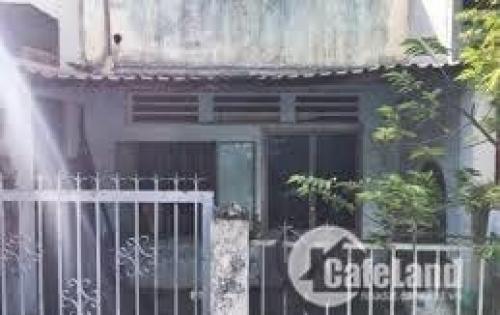 Cần Bán Căn Nhà Củ nát 90m2 Đường Nguyễn Văn Bứa, Có SHR
