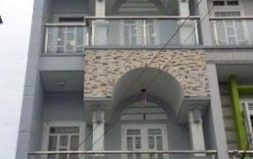 Nhà Mới chính chủ Lê Văn Lương - nhà bè_còn 25% nữa hoàn thiện