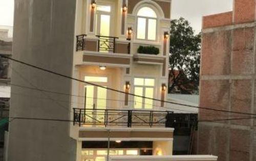Bán đất sổ riêng đường Đào Tông Nguyên Huyện Nhà Bè Tp Hồ Chí Minh. Khu Cafe Ômêly, đang xây dựng nhiều nhà cao tầng rất đẹp.