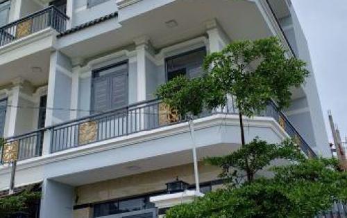 nhà Chính Chủ- Giá Rẻ, 2 lầu ,Lê Văn Lương-nhà bè,dt: 50m2