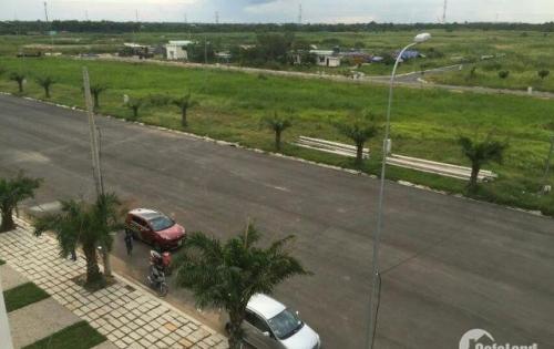 Cần bán đất đường Ngô Quang Thấm
