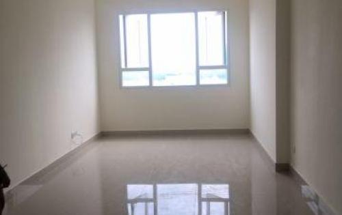 Cần bán căn hộ The Park Residence-DT 83m2, 02PN, 02WC, nhà mới 100%. Giá: 1,98 tỷ. LH: 0904084713