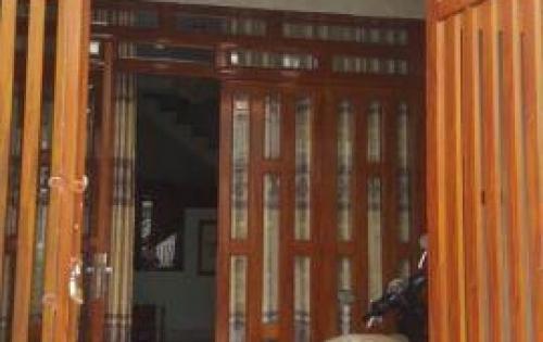 Bán nhà riêng tại Đường Huỳnh Tấn Phát, Xã Nhà Bè, Nhà Bè, Tp.HCM diện tích 53m2 giá 2.7 Tỷ