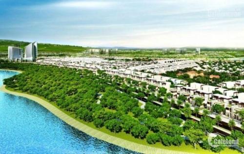 Chỉ cần 700tr để sở hữu ngay đất nền Đà Nẵng cách biển chỉ 600m