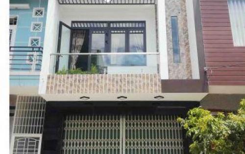Bán nhà chính chủ 3 tầng Cực đẹp Phú Lộc 14, Hoà Minh, Liên Chiểu