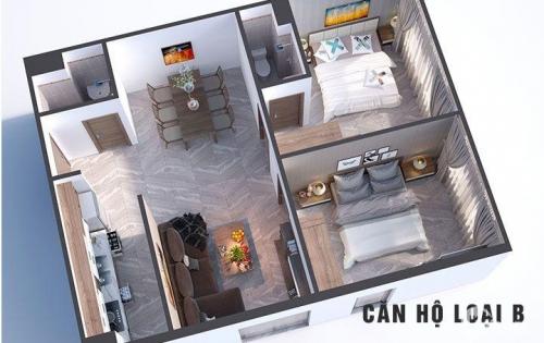Cơ hội dành cho mình căn hộ chung cư Hòa Khánh nằm ngay trung tâm quận Liên Chiểu. KCN Hòa Khánh.LH 0962826832 Căn hộ chung cư hòa khánh. Chỉ còn một vài căn nữ