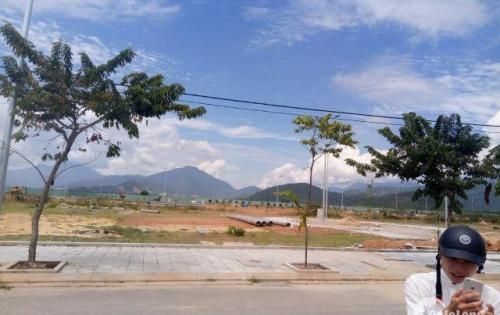 Khu biệt thự đảo xanh duy nhất khu vực Tây Bắc - Đà Nẵng vói 4 mặt giáp sông