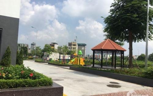No 08 Giang Biên, Nhận  nhà ở ngay giá 22tr/m2 full NT + Vat, lh: 0983901866