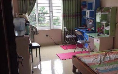 Bán nhà Phúc Lợi, Long Biên 4 tầng 1.6 tỉ, .lh 01682789096