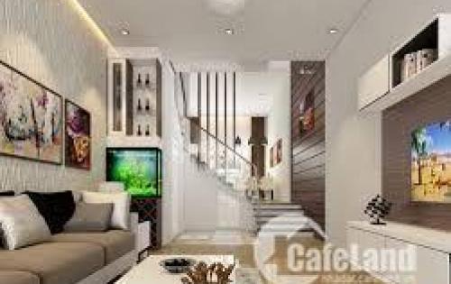 Bán gấp căn biệt thự 210m2 ở Long Biên giá chỉ 7 tỷ. Lh 01642907118