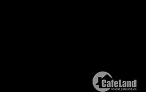 Chung cư Ruby CT3! CHỈ TỪ 900TR/ CĂN TỔNG QUAN CHUNG CƯ RUBY CITY CT3 PHÚC LỢI Tên chính thức dự án: Ruby City CT3