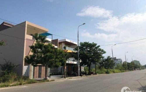 Nhà 2 tầng khu dân trí cao Nam cầu Trần Thị Lý khí hậu mát mẻ