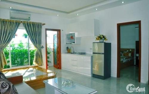 Cần bán gấp căn hộ Mường Thanh 60 Trần Phú, Nha Trang, Khánh Hoà; LH: 01664184472