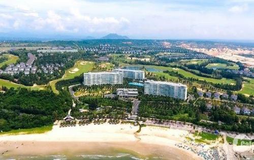 Chỉ 1,2 tỷ/căn hộ biển Ocean Vista sổ hồng vĩnh viễn TT 1 năm vừa ở vừa cho thuê được Tại Mũi Né phan Thiết LH: 0964.529898