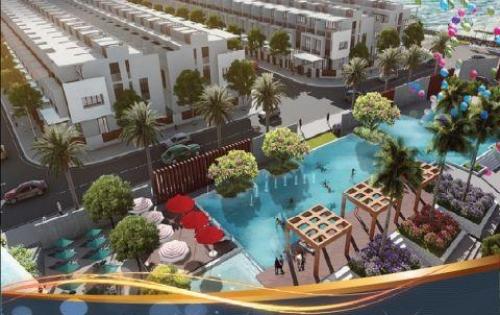 Bán đất Dự án VietPearl mặt tiền biển Phan Thiết, ngay bên cạnh Siêu Dự án HamuBay...