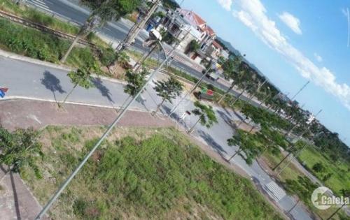 Tài Tâm Riverside mở bán đợt 2 - Dự án đất nền siêu hot tại Phủ Lý, Hà Nam, LH 0977804898
