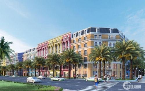 Cần bán khách sạn Bãi Trường 24 phòng giá gốc ngay chủ LH 0906939092