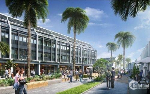 Khách sạn biển TỶ LỆ LẤP PHÒNG 50%, DOANH THU LÊN TỚI 360 TRIỆU/THÁNG