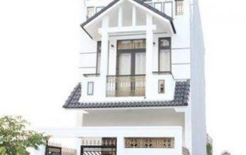 Bán nhà 2-3 tầng dự án Hue Green City tại tỉnh lộ 10 giá rẻ