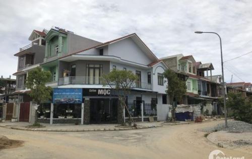 Bán nhà hoàn thiện 2 tầng tỉnh lộ 10