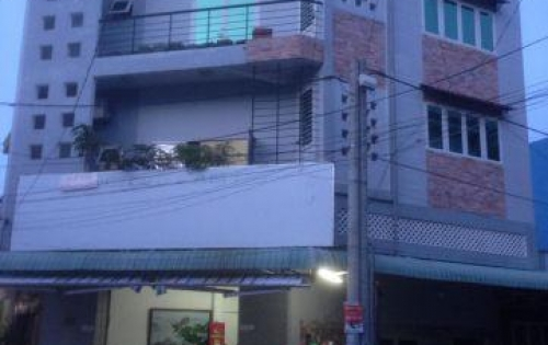 Bán nhà 2mặt tiền Nguyễn Bỉnh Khiêm, p. Bến nghé, quận 1, diện tích 4x7m, trệt, 2 lầu, hđ 20tr/th. giá 9.8 tỷ (tl).