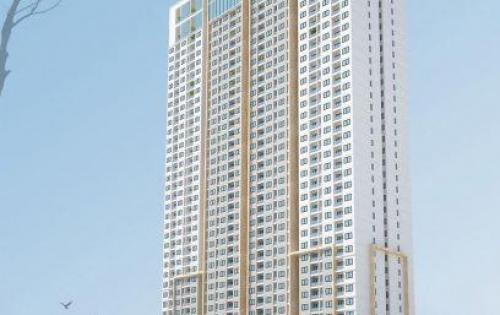 căn hộ sở hữu vĩnh viễn chỉ 1 tỷ/căn ngay tai thành phố nha trang