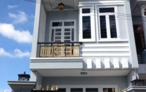 Bán Nhà MT Mạc Đĩnh Chi, phường  Đakao, Quận 1, giá 20 tỷ thương lượng