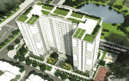 Cần bán gấp nhà mặt tiền đường Phan Kế Bính, P Đa Kao, Quận 1.DT:12m9x21m. trệt 2 lầu, sân vườn