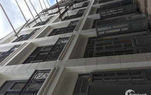 Cần bán nhà phố ngay đường Tô Ngọc Vân - Quận 12. DTSD : 75m2. LH 0931.336.035