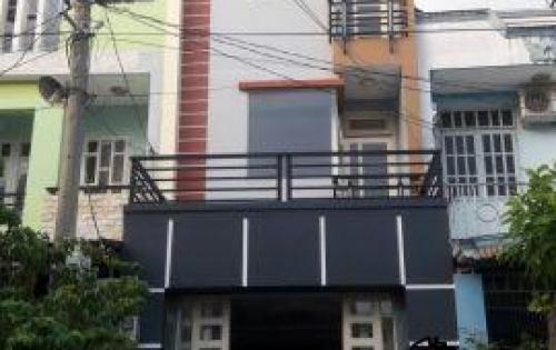 Cần bán gấp nhà MT đường Lê Văn Khương, Quận 12, 90m2 sổ riêng