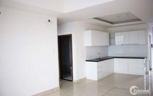 Cần tiền gấp nên bán gấp căn tầng 18, dự án Centana Thủ Thiêm, 97m2, giá 3,53 tỷ có VAT