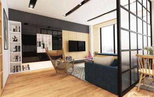 BÁn căn 2PN, tặng nội thất, Vista Verde, kẹt tiền bán gấp. LH: 0901141642