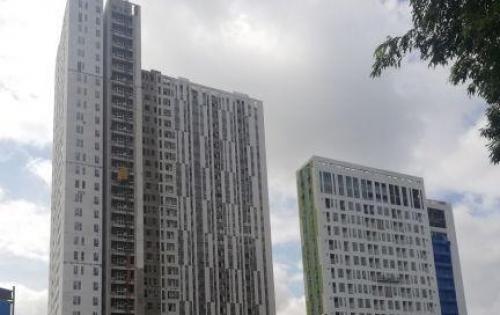 Qúa dễ dàng sở hữu căn hộ tuyệt đẹp tại CENTANA 88,2m2 3 PN giá 3,13 tỷ.
