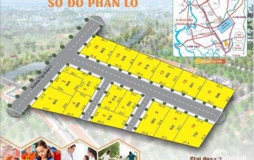 Biệt thự Đẹp gần Trần Não, Phường An Phú Quận 2, DT: 10x18m, 3 lầu
