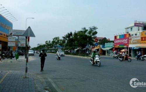 Bán mặt tiền Trần Não , P.Bình An , Quận 2 , 280m2 Giá 70 tỷ