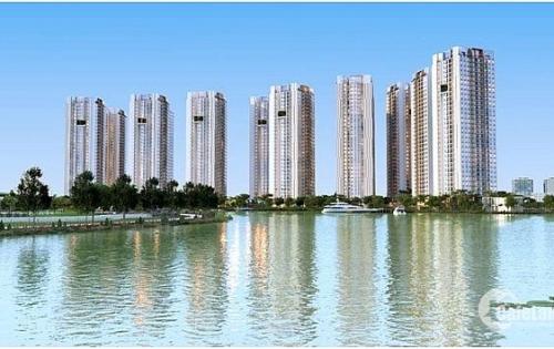Nhà Q2 - Gía Q9 đầu tư sinh lợi lớn với Gem Riverside LH 0907 804 856