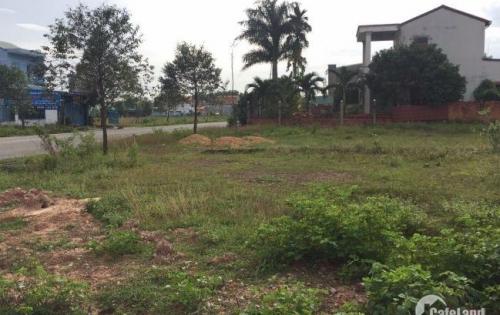 Bán nhà HXH Võ Văn Tần,P5,Q.3. DT: 3x10m. Giá: 8,2 tỷ tl