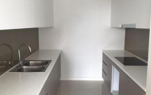 Chính chủ bán căn hộ cao cấp MILLENNIUM, Bến Vân Đồn, quận 4