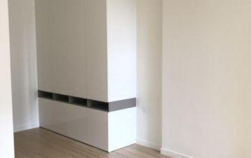 Cần bán căn hộ cao cấp MILLENNIUM,Quận 4