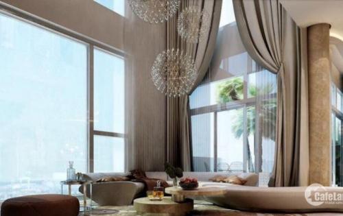 Bán căn hộ Galaxy 9 mặt tiền Nguyễn Khoái, 70m2, 2PN 3.2 tỷ, LH Mr Vương: 0933 64 07 47