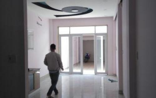 Bán nhà MT Trần phú, P.4, Q.5, 5 lầu, st, tuyệt đẹp, giá 15.5 tỷ TL