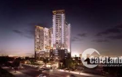 Cần bán gấp căn hộ cao cấp bậc nhất nằm ngay trung tâm q5, Lh: Diệu 01263258264